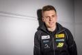 Andreas Bäckman: «Mi objetivo siempre ha sido llegar al WTCR»
