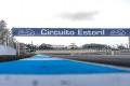La cita del WTCR 2021 en Portugal se mueve de Vila Real a Estoril