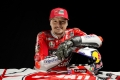 Ducati hace efectiva la renovación de Jack Miller para MotoGP 2022
