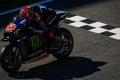 Fabio Quartararo gana el GP de Italia en honor a Jason Dupasquier