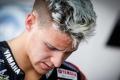 Fabio Quartararo se opera de su antebrazo derecho tras Jerez