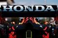 La FIA endurece los test de flexión del alerón trasero tras las palabras de Hamilton