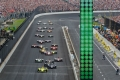 Horarios y donde ver la Indy 500, sesión por sesión