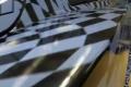 Hyundai Motorsport muestra los primeros detalles de su 'Rally1'