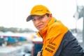 Lando Norris renueva su contrato con McLaren F1