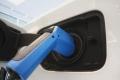Los vehículos eléctricos serán más baratos que los térmicos antes de 2027