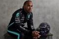 En la mente de Hamilton: así piensa el campeón y activista de la F1