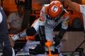 Norris ve algo especial en Sainz que le falta a Ricciardo (y a muchos otros)