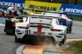 Porsche quiere extender el futuro de los GTE al menos hasta 2023