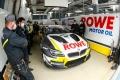 Preocupación con el 'Balance of Performance' del DTM para Monza