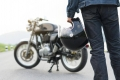 Prepárate para la vuelta al asfalto con estos cascos y accesorios imprescindibles para moto