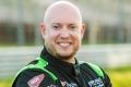 Rob Huff regresa al WTCR como cuarto piloto de CUPRA y Zengö Motorsport