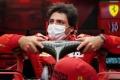 Sainz llega con ganas: «El podio puede caer en cualquier carrera movida, incluida Mónaco»