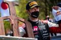 Rally de Montecarlo y Le Mans, objetivos para 2022 de Sébastien Ogier