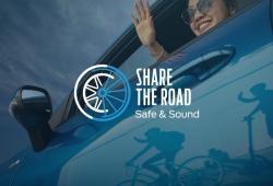 Un estudio de Ford demuestra el peligro de conducir con auriculares