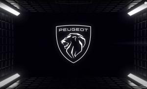 Peugeot 2008 Skywalker, un adelanto de una edición especial para Brasil