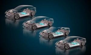 Quién inventó el coche eléctrico: origen y evolución del vehículo del futuro