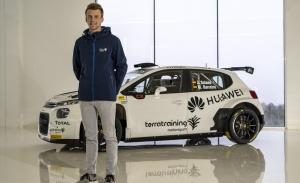 El Rally Team Spain afronta su 2021 con seis equipos en el WRC y ERC