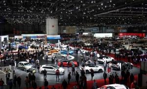 El Salón de Ginebra 2022 calienta motores, reabrirá con nueva fecha