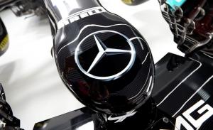 El séptimo título le costó a Mercedes 376 millones de euros