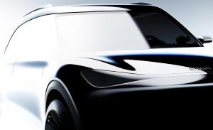 El SUV eléctrico que marca la entrada de Smart en una nueva era