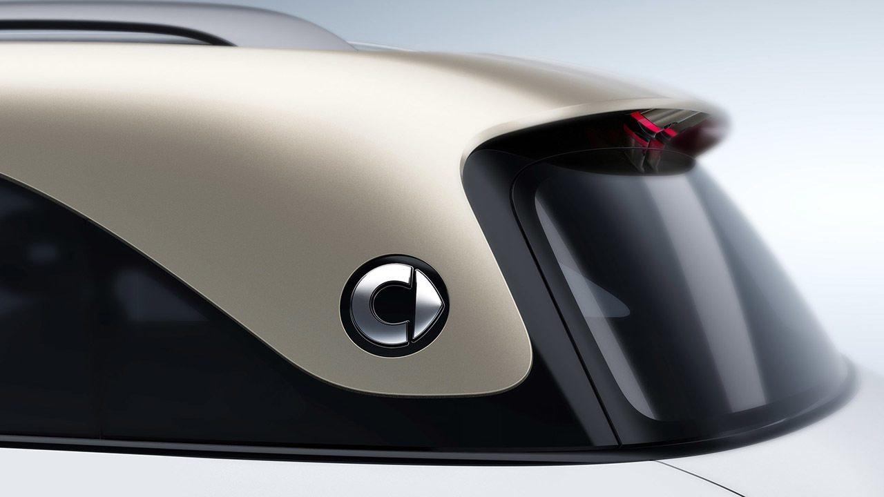 smart-suv-electrico-adelanto-202178137-1