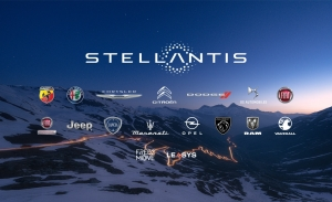 STELLANTIS da a sus marcas 10 años para demostrar su valía (o acabarlas cerrando)