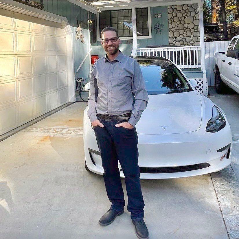 Tesla debería insistir en que sus coches NO son autónomos: otro conductor ha muerto