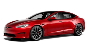 Los nuevos Tesla Model S y Model X Plaid retrasan de nuevo su lanzamiento
