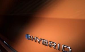 Nuevo teaser del Volkswagen Multivan eHybrid 2022, el monovolumen híbrido enchufable