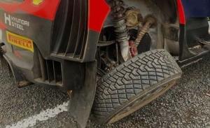 Andrea Adamo se muestra muy crítico con la actuación de Hyundai en el WRC