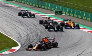 Binotto desvela la clave de la mejoría de Honda y lo que está lastrando a Mercedes