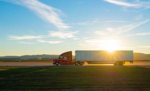 BMW invierte en tecnología de camiones autónomos