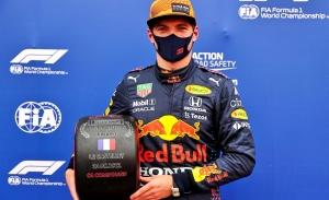 Más detalles sobre los GP con carrera al sprint: la pole será otorgada el sábado