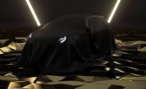Una edición especial del Ford Puma ST diseñada por fans llegará a finales de año