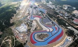 Así te hemos contado los entrenamientos libres - GP Francia F1 2021