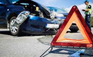 Las 6 infracciones peligrosas más habituales en coche según la DGT