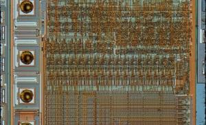 La crisis de los microchips se ha cronificado, será la tónica hasta 2022