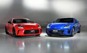 El Lexus UC ¿será una jugada maestra para la compañía japonesa?