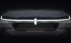 Lincoln anuncia 4 nuevos coches eléctricos para acelerar su proceso de electrificación