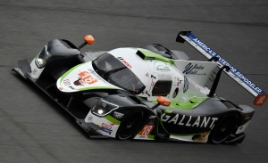 Michael Andretti competirá con un LMDh y los rumores apuntan a BMW