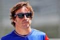 Alonso cree que será difícil mejorar el 9º puesto en Austria: «Es nuestro límite»
