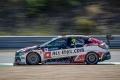 Attila Tassi se impone en la carrera principal del WTCR en Estoril
