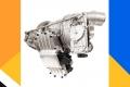 BorgWarner presenta un turbo eléctrico para coches híbridos, que debutará en 2023