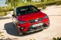 Los 10 coches más vendidos en mayo de 2021