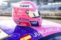 Dani Juncadella arranca su séptima temporada en el DTM con ilusión