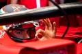 Lo que debes saber de Carlos Sainz para entender su éxito en la F1