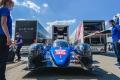 FIA y ACO publican el 'BoP' de los hypercar y GTE de cara a Portimao