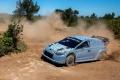La FIA empieza a definir la estrategia híbrida de los 'Rally1' del WRC