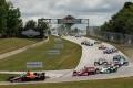 Previo y horarios del Gran Premio de Road America de IndyCar 2021